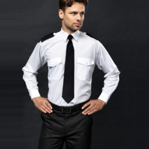 Premier-Long-Sleeve-Pilot-Shirt-PR210.jpg