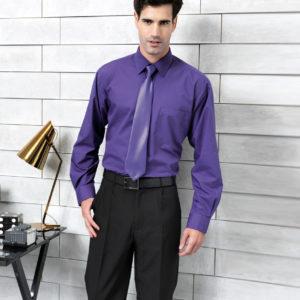 Premier-Long-Sleeve-Poplin-Shirt-PR200.jpg