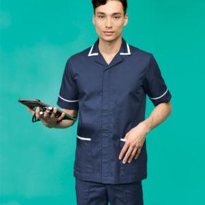 Premier-Mens-Malvern-Healthcare-Tunic-PR609.jpg