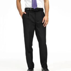 Premier-Polyester-Trousers-PR520.jpg