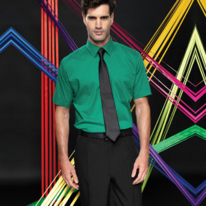 Premier-Short-Sleeve-Poplin-Shirt-PR202.jpg