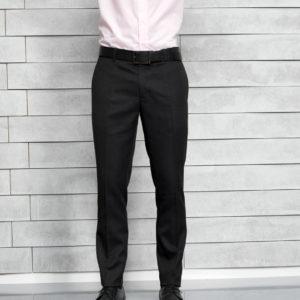Premier-Slim-Fit-Trousers.jpg