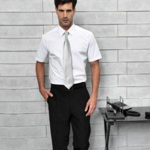 Premier-Supreme-Short-Sleeve-Poplin-Shirt-PR209.jpg