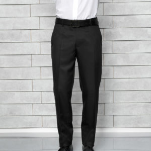 Premier-Tailored-Fit-Trousers-PR526.jpg