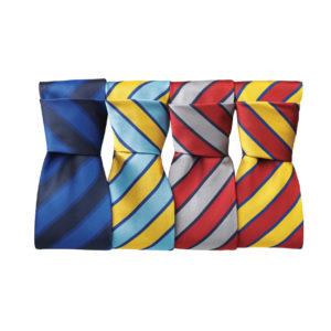 Premier-Wide-Stripe-Tie-PR726.jpg