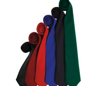 Premier-Work-Tie-PR700.jpg