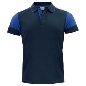 Printer Prime Sustainable Polo Shirt