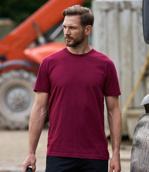 Pro RTX Pro T-Shirt RX151