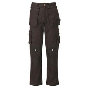 Pro Work Trouser