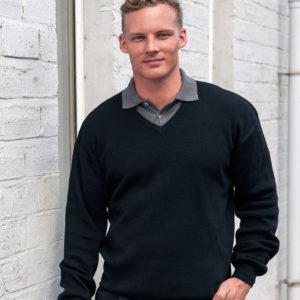 RTY-AcrylicWool-V-Neck-Sweater-RT21.jpg