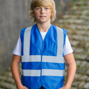 RTY-Enhanced-Visibility-Kids-Enhanced-Vis-Vest-EV87.jpg
