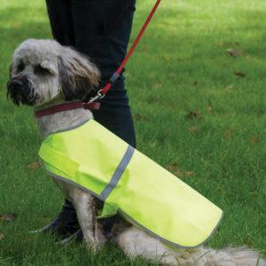 RTY-Enhanced-Visibility-Refective-Dog-Vest-EV89.jpg
