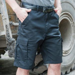 RTY-PolyCotton-Cargo-Shorts-RT42.jpg