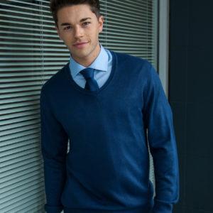 RTY-Soft-Feel-Acrylic-V-Neck-Sweater-RT23.jpg