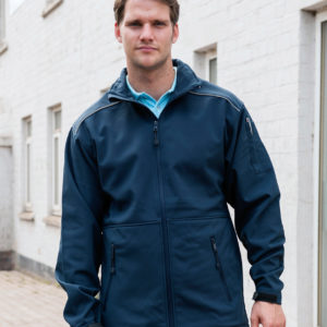 RTY-Soft-Shell-Workwear-Jacket-RT101.jpg
