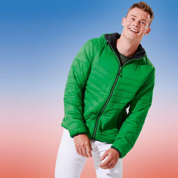 Regatta Acadia II Thermal Jacket TRA420