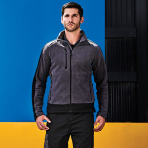 Regatta Contrast 300 Fleece TRF523