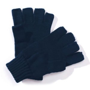 Fingerless Mitts TRG202 Regatta