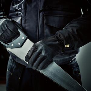 Hardwear Denman Soft Shell Gloves TRG209 Regatta