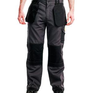 Regatta-Hardwear-Holster-Trousers-TRJ335.jpg