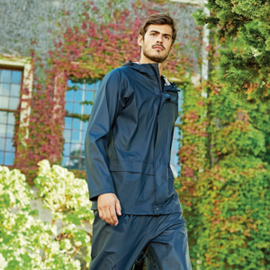 Hardwear Stormflex Waterproof Jacket TRW421 Regatta