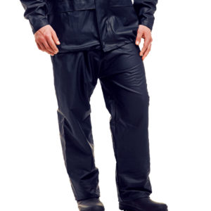 Regatta-Hardwear-Stormflex-Waterproof-Overtrousers-TRW356.jpg