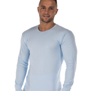 Regatta-Hardwear-Thermal-Long-Sleeve-Vest-TRU112.jpg