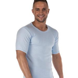 Regatta-Hardwear-Thermal-Short-Sleeve-Vest-TRU111.jpg