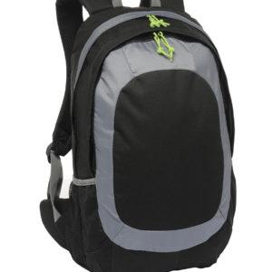 Regatta-Hillcamp-35L-Backpack-TRB066.jpg