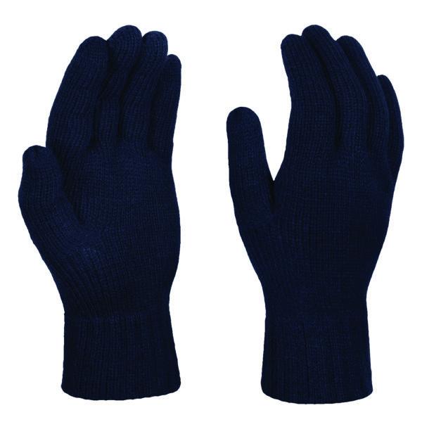 Knitted Gloves TRG201 Regatta