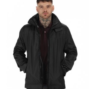 Regatta Originals Deansgate 3-in-1 Jacket TRA146