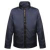 Regatta Originals Deansgate 3-in-1 Jacket TRA146 Navy Blue