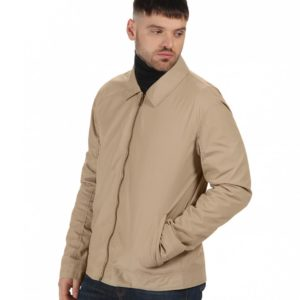 Regatta Originals Didsbury Jacket TRA457