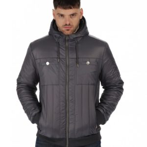 Regatta Originals Withington Padded Jacket TRA455