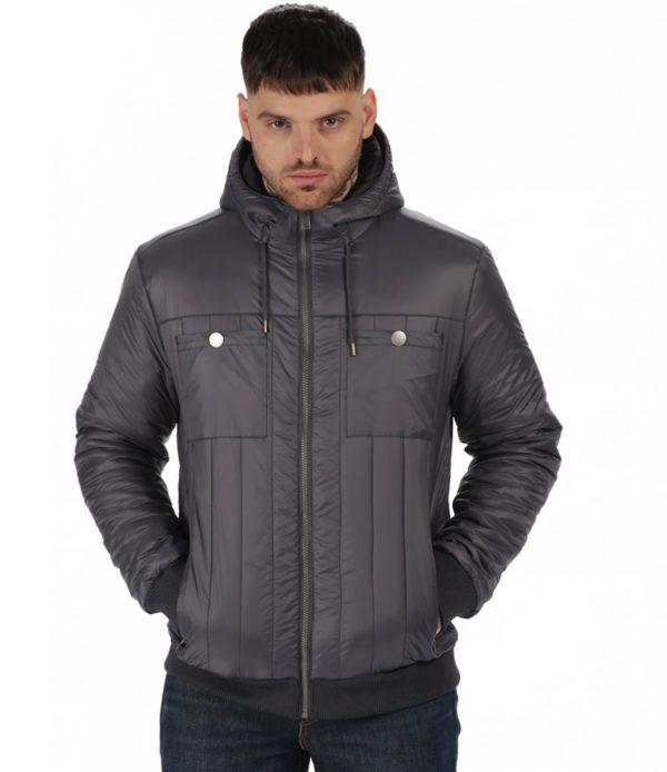 Regatta Originals Withington Padded Jacket TRA455