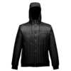 Regatta Originals Withington Padded Jacket TRA455 Black