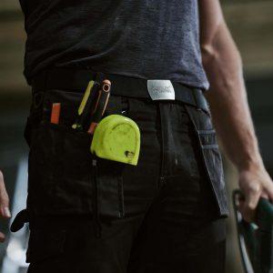 Regatta Premium Workwear Belt TRP101