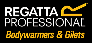 Regatta Professional Bodywarmers and Gilets