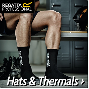 Regatta Professional Thermals