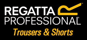 Regatta Professional Trousers and Shorts