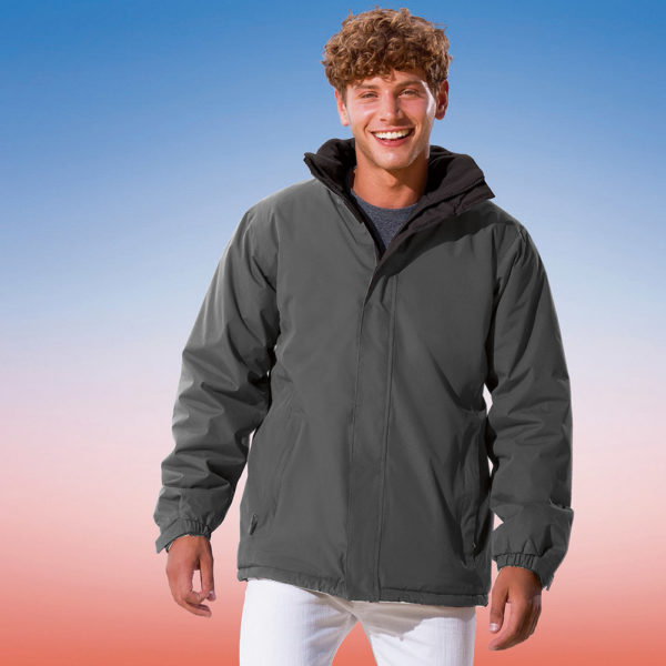 Regatta Standout Aledo Waterproof Jacket TRA377