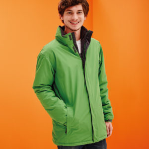 Standout Aledo Waterproof Jacket TRA377 Regatta