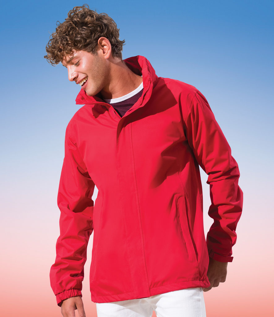 Regatta Standout Ardmore Waterproof Jacket TRW461