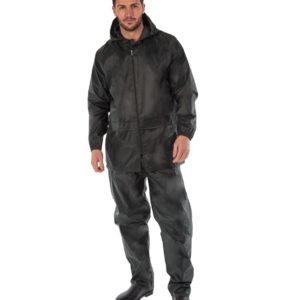 Regatta-Stormbreak-Waterproof-Jacket-W408.jpg