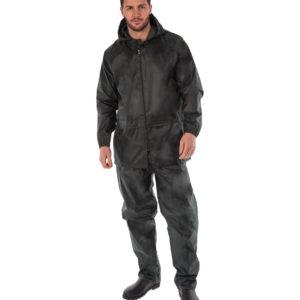 Regatta-Stormbreak-Waterproof-Overtrousers-W308.jpg