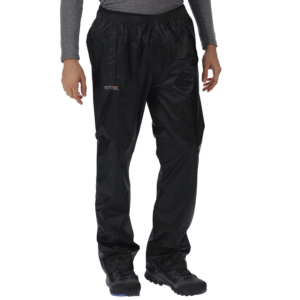 Stormbreak Waterproof Overtrousers TRW308