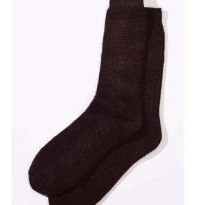 Regatta-Thermal-Socks-H118.jpg