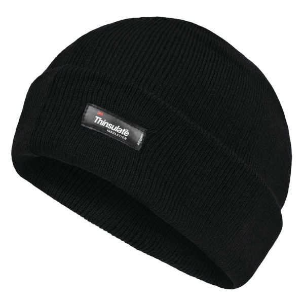 Regatta Thinsulate Beanie Hat TRC320