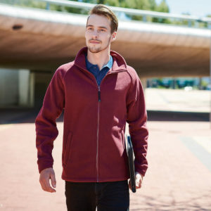 Regatta Thor III Fleece Jacket TRF532