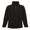 Regatta Thor III Fleece Jacket TRF532 Black